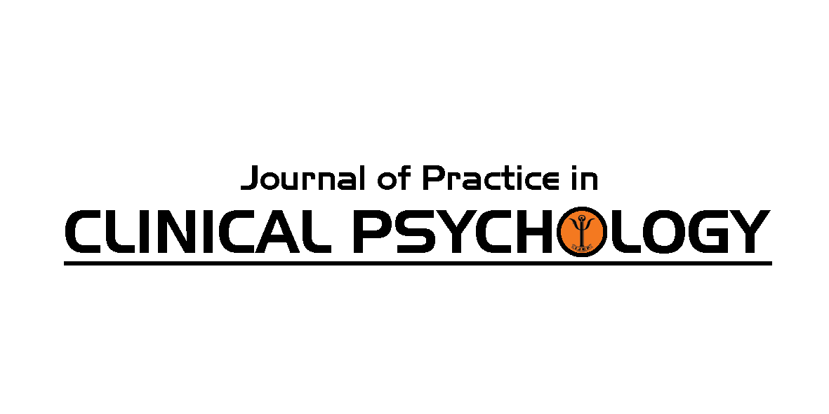 Practice in Clinical Psychology